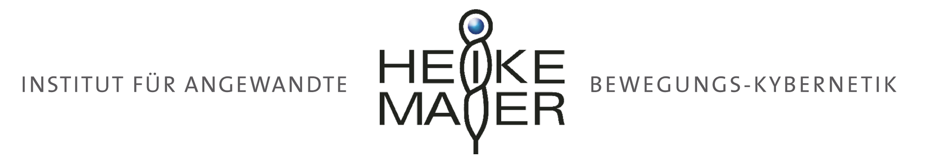 Heike Mayer